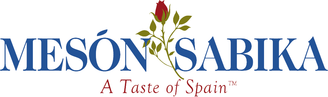 Meson Sabika - Naperville Restaurant for Weddings, Banquets and Dining